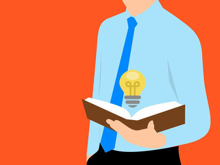 7 Content Ideas To Make Your Local Law Society Newsletter A Great Read