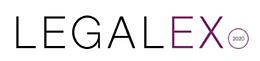 Legalex 2020.png
