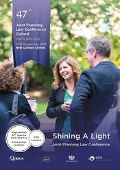 JPLC 2019 Final Brochure front page.jpg
