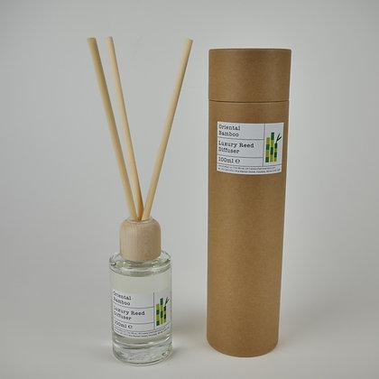 Oriental Bamboo 100ml