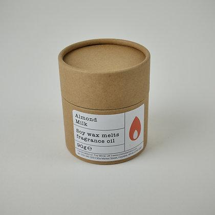 Almond Milk 90g