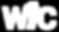 WIC_Logo_white-03.png