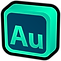 1368297409650571379adobe-audition-icon-h