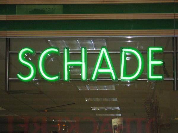 schade_large