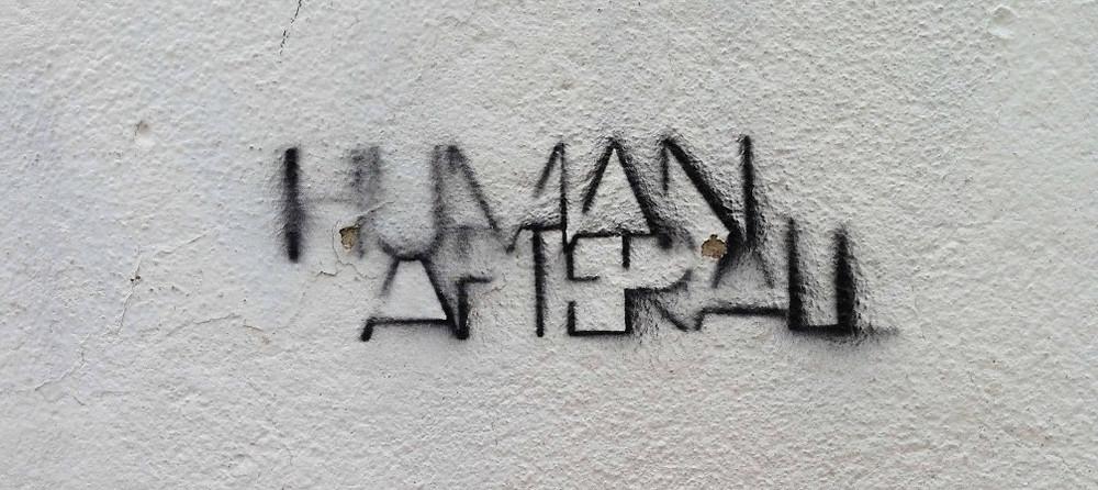 Human after all.jpg