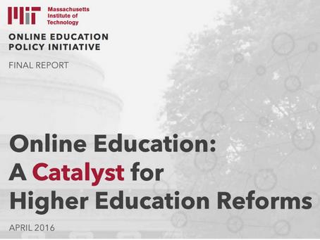 Was zeichnet die Marktfähigkeit von Bildungsangeboten im Digital Age aus?