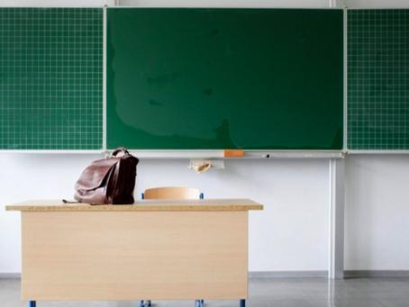 Wohin mit all den Lehrer*innen? Kommt jetzt der Lern-Coach?