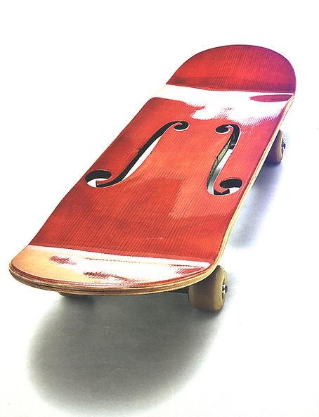 skateboard_nobel_small.jpg