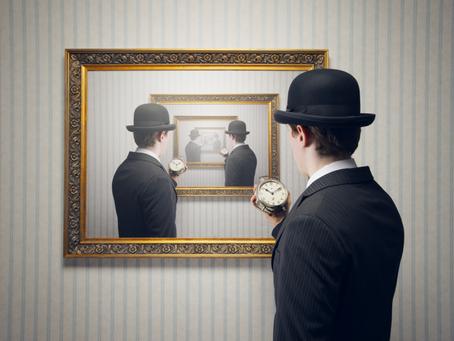 Digitalisierung vs. physische Begegnung, oder: Ein Gegensatz, der keiner ist.