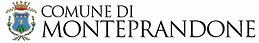 Partner di Music Academy Ascoli