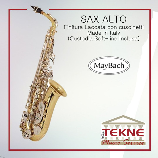 fb sax alto maybach.jpg