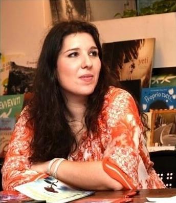 Giorgia Spurio