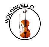 Corso di violoncello ascoli