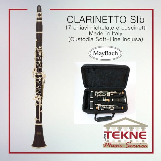fb clarinetto maybach.jpg