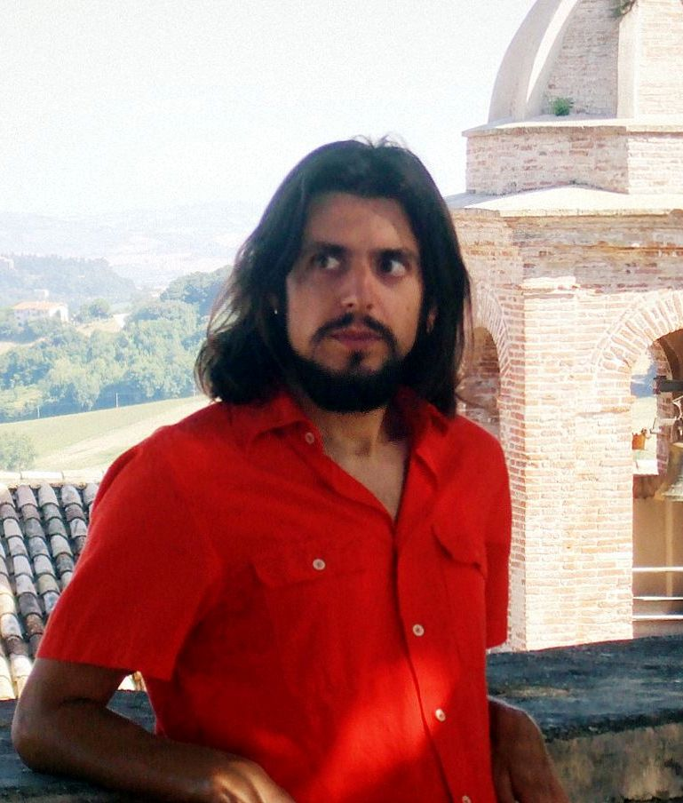 Dario Stillo