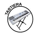 Corso di tastiera ascoli
