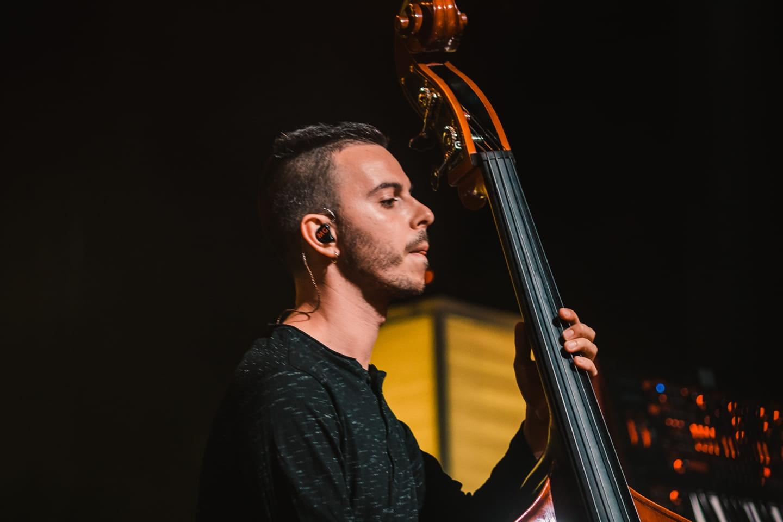 Matteo Grandoni
