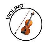 Corso di violino ascoli