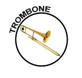 Corso di trombone ascoli