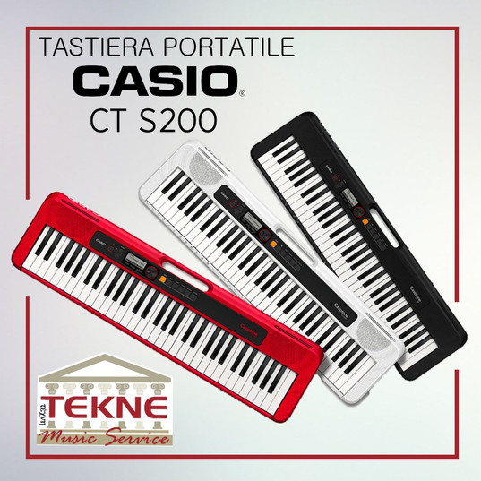 fb Casio CTS200.jpg