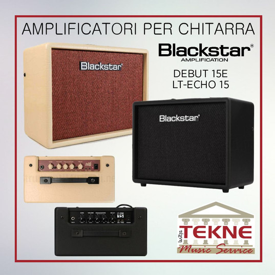 fb amplificatori blackstar.jpg