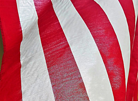 13 Facts About the American Flag