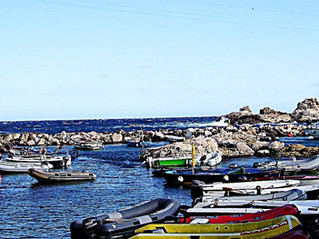 Drive Italy's Adriatic Coast