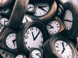 Which U.S. States Don't Follow Daylight Saving Time?