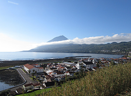 10 Things to Know About the Azores