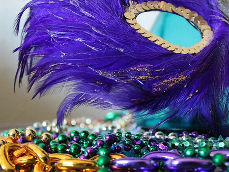 Other Places to Celebrate Mardi Gras Besides New Orleans