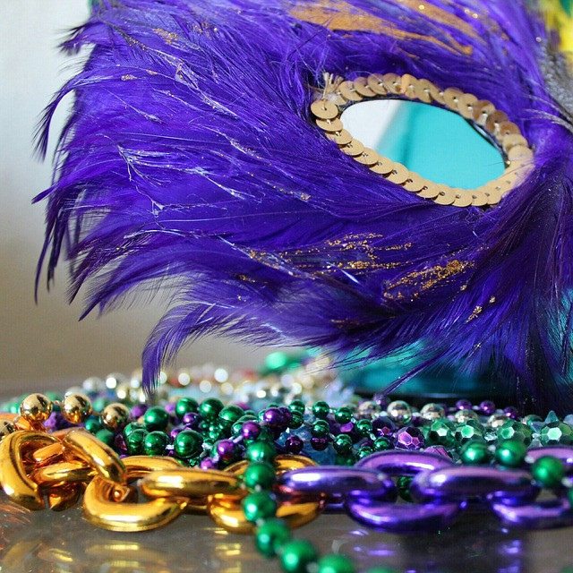 Traveleidoscope:  Other Places to Celebrate Mardi Gras Besides New Orleans