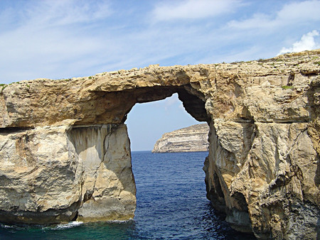 Off the Radar - Gozo, Malta