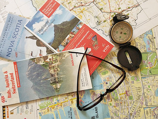 Is Annual Travel Insurance Right for You? (Part 2)
