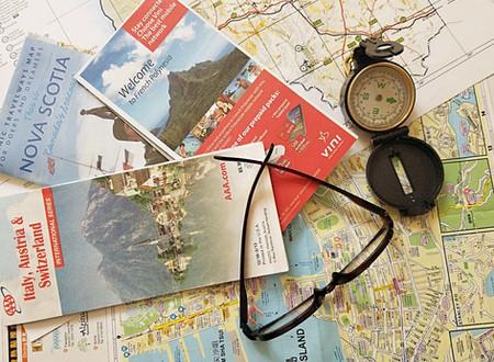 September Travel News Roundup