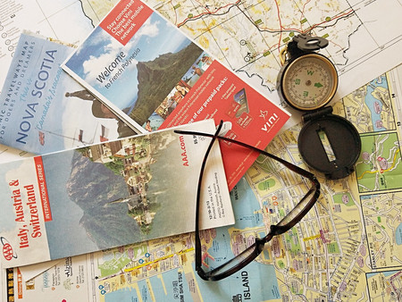 Is Annual Travel Insurance Right for You?(Part 1)