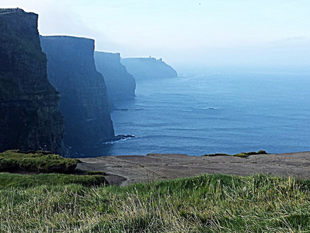5 Reasons to Love Ireland Beyond St. Patrick's Day