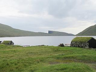 Faroe Islands Photo Tour!