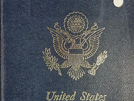 Passport vs. Visa – the Difference