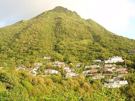 5 Reasons Why I love Saba