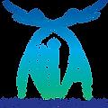 NIA-Logo.png
