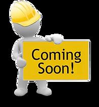 under_construction_b091f6cf-6ddf-4d80-85