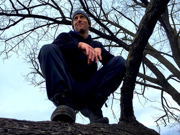 me tree A_edited.jpg