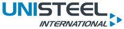 Unisteel logo-01.png