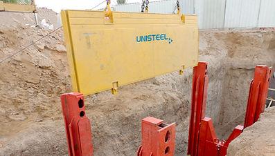 Unisteel-steel-foundation_edited.jpg