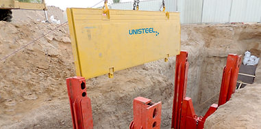 Unisteel-steel-foundation_edited.jpg