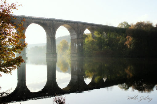 Brücke Kopie.jpg