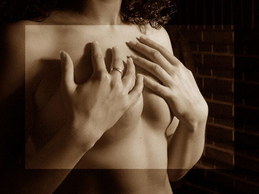 brust-1.jpg