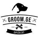 groom.ge.jpg