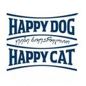 Happy Dog.jpeg
