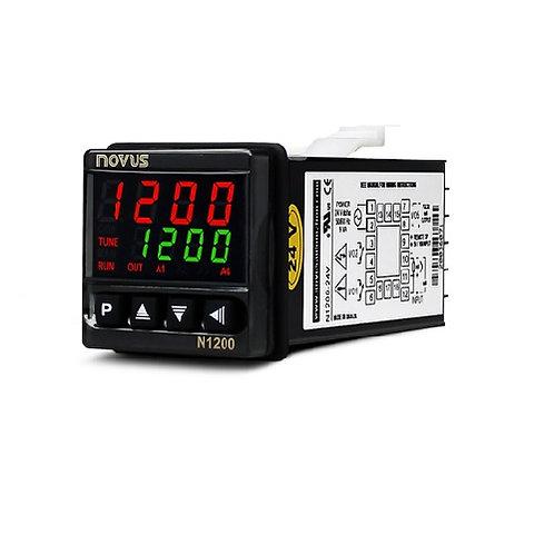 Controlador de Processo N1200 - USB (24V)